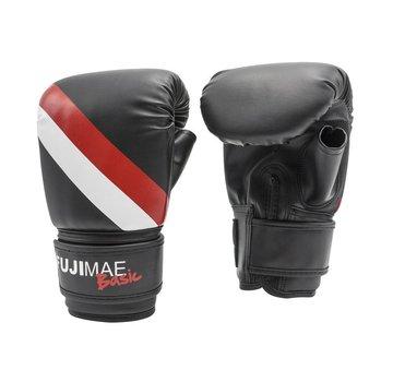 bokszak handschoenen