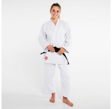 Fuji Mae Training Lite judo pak
