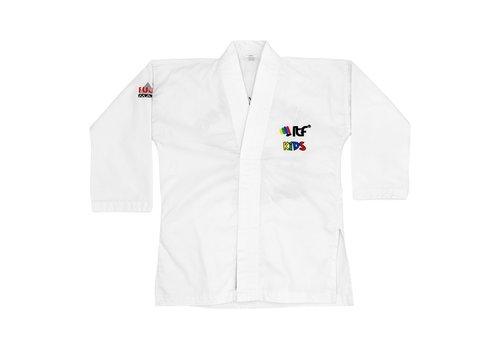 Fuji Mae Kids ITF approved Taekwon-Do pak