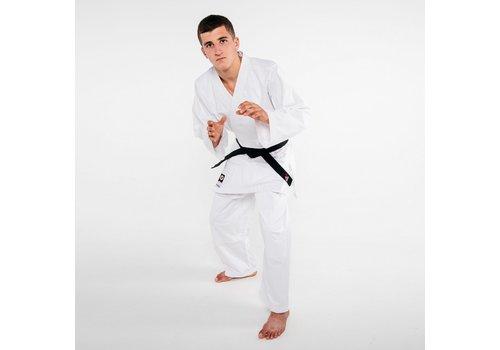 Fuji Mae Basic judo pak