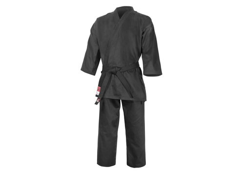 Fuji Mae Training Hapkido pak