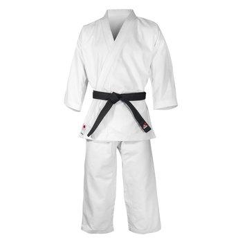 Fuji Mae Legacy II karate pak - 14 oz