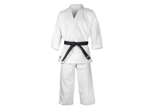 Fuji Mae Legacy II karate pak