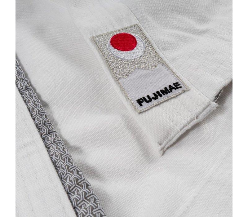 Legacy II karate pak