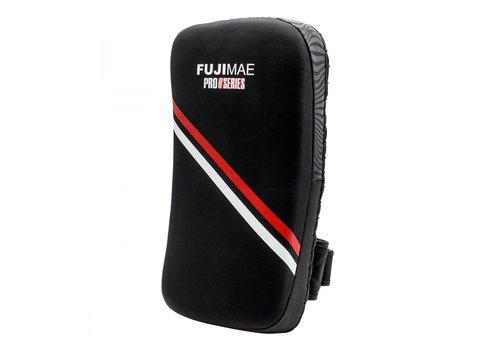 Fuji Mae ProSeries Lederen armpad