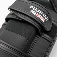 ProSeries Lederen armpad
