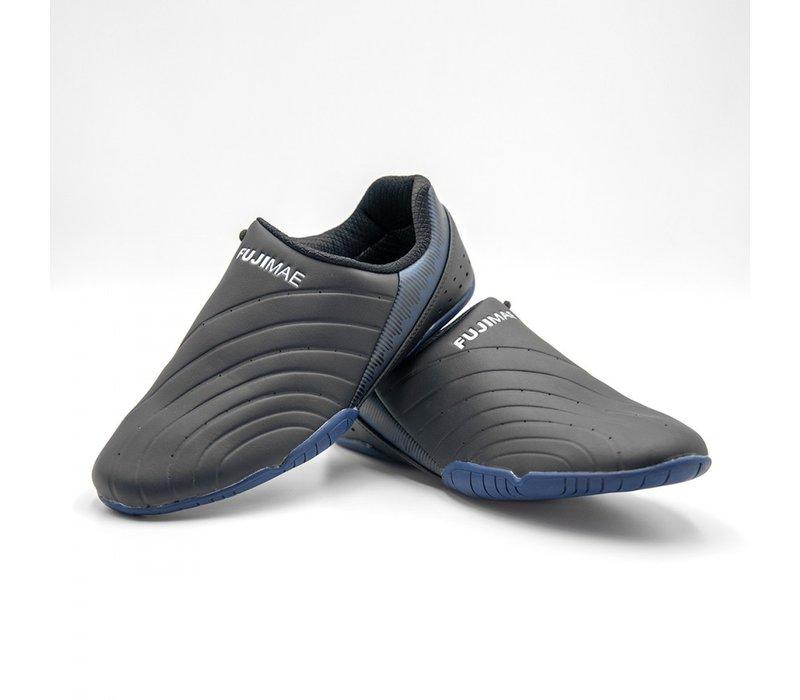 Tomahawk vechtsport schoenen