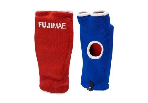 Fuji Mae omkeerbare hand beschermers 2.0