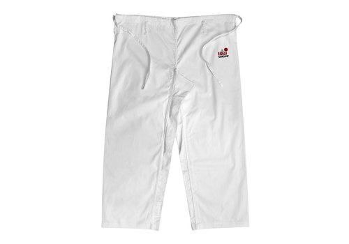 Fuji Mae Training Kyokushin broek