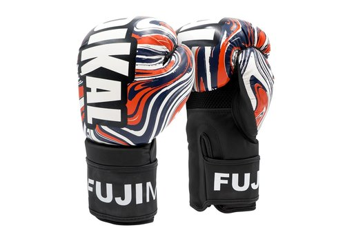Fuji Mae Radikal 3.0 Bokshandschoenen