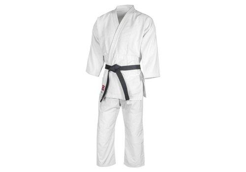 Fuji Mae Training Aikido pak
