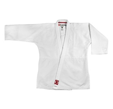 Fuji Mae Training Aikido jas