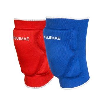 Fuji Mae omkeerbare kniebeschermers 2.0