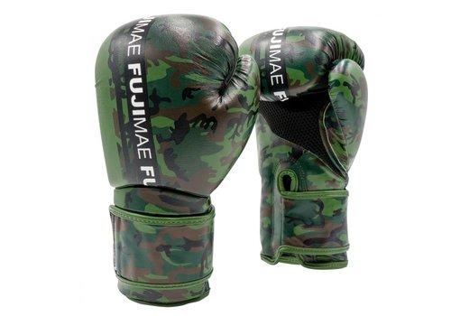 Advantage Primeskin bokshandschoenen