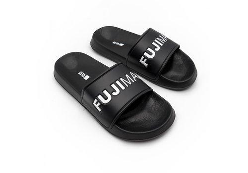 Fuji Mae Slippers
