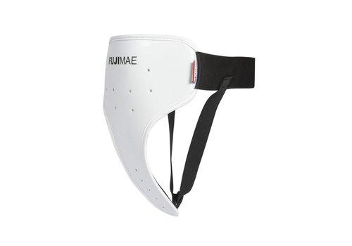 Fuji Mae Advantage dames kruisbeschermer