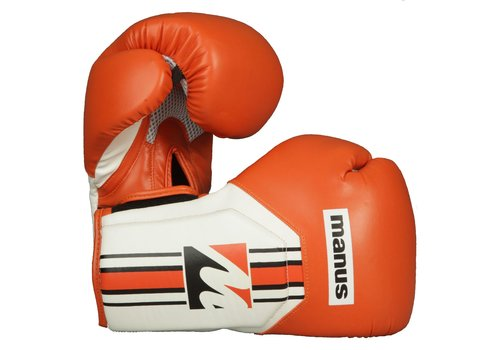 bokshandschoenen, Sparring Gloves Cool