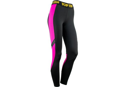 Top Ten Fitness Training tights, Leggings
