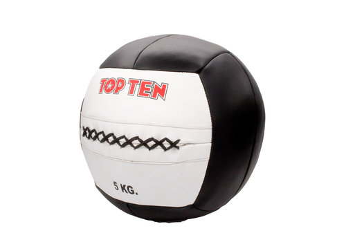 Top Ten Medicine bal -5 kg