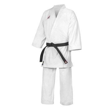 Fuji Mae ProWear Kumite karate pak - 100% polyester
