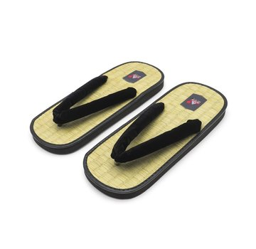 Fuji Mae Y Zori rijst slippers
