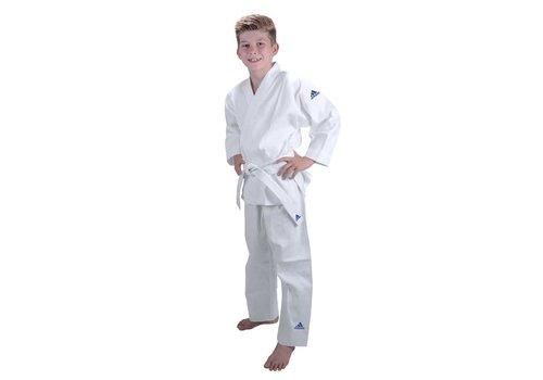 Adidas Judopak J181 Junior