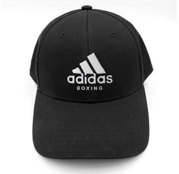 Adidas Snap-Back