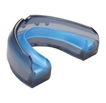 Shock Doctor Gebitsbeschermer Ultra Voor Beugel Senior