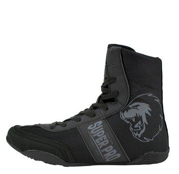 Combat Gear Speed78 boksschoenen