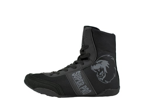Combat Gear Speed78 boksschoenen