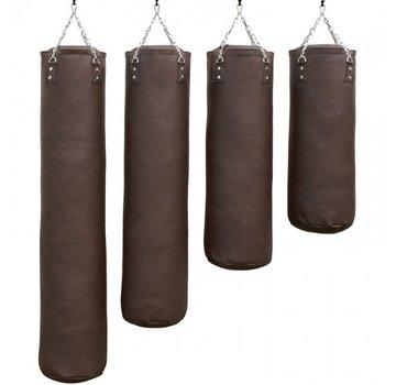 Pro Luxury bokszak bruin