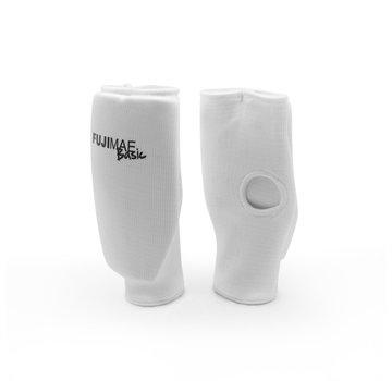 Fuji Mae Basic handbescherming