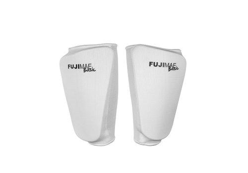 Fuji Mae Basic onderarm beschermers