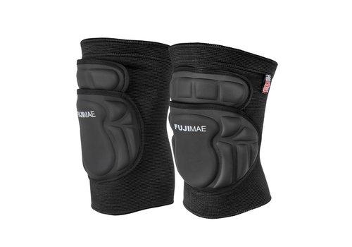 Fuji Mae ProSeries 2.0 knie beschermers