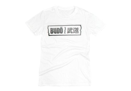 Fuji Mae Budo T-Shirt