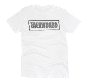 Fuji Mae Taekwondo T-Shirt