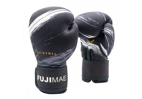 Fuji Mae Valkyrja bokshandschoenen