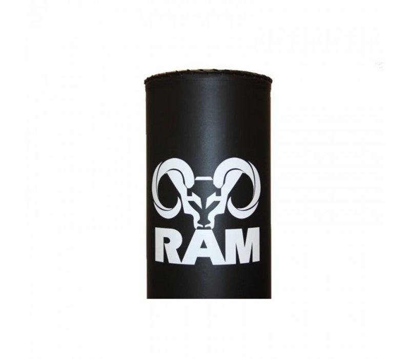 RAM C bokspaal / staande bokszak