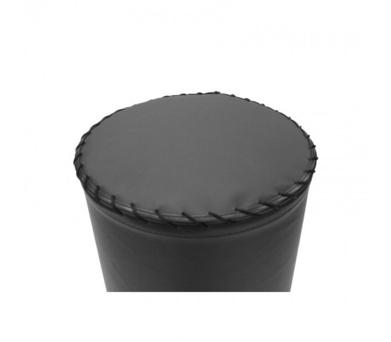 RAM O bokspaal / staande bokszak