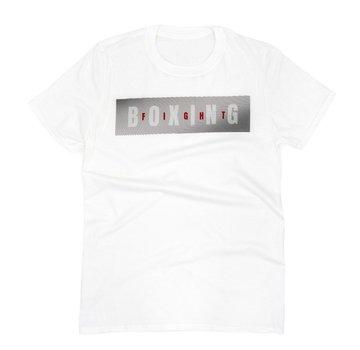 Fuji Mae Boxing T-Shirt