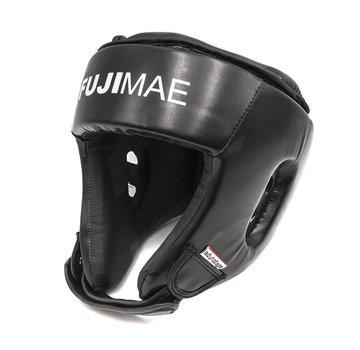 Fuji Mae open hoofdbeschermer Advantage Flexskin