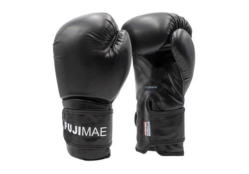 Fuji Mae bokshandschoenen Advantage Flexskin