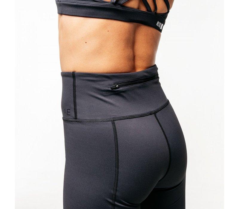RLTD Rebuilt dames legging