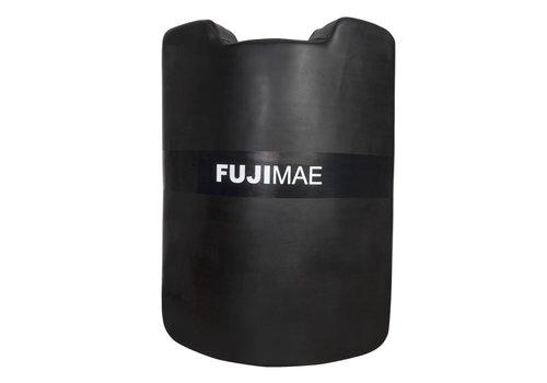 Fuji Mae Coaching lichaams schild