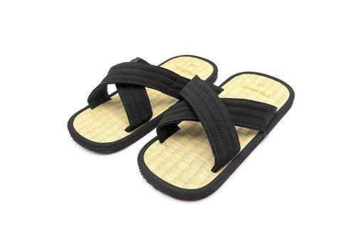 Fuji Mae Rijststro X-Zori slippers