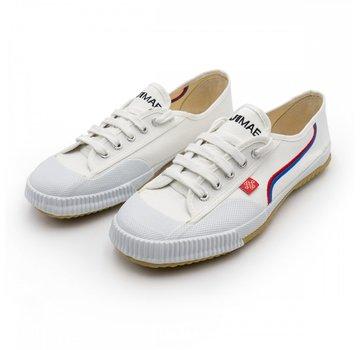 Fuji Mae Shàolín Kung Fu schoenen