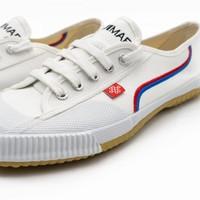 Shàolín Kung Fu schoenen