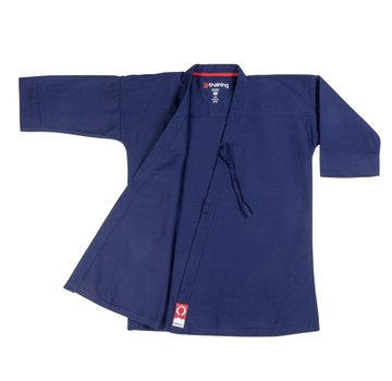 Fuji Mae Training Kendo Jas