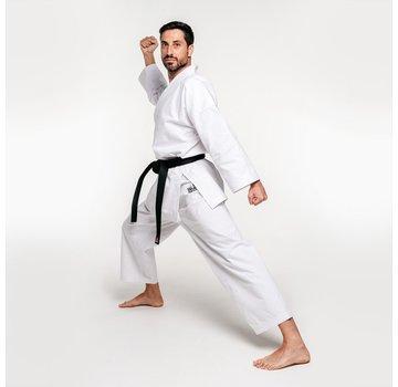 Fuji Mae Shinsei Karate pak - 11 oz