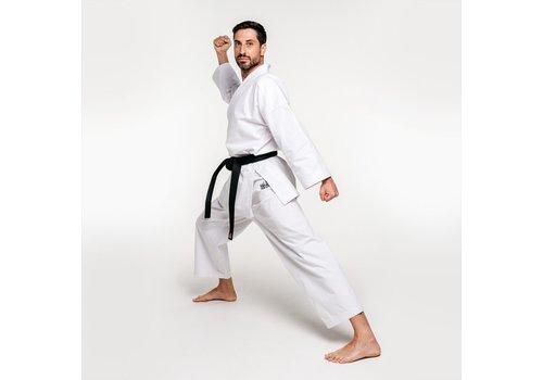 Fuji Mae Shinsei Karate pak